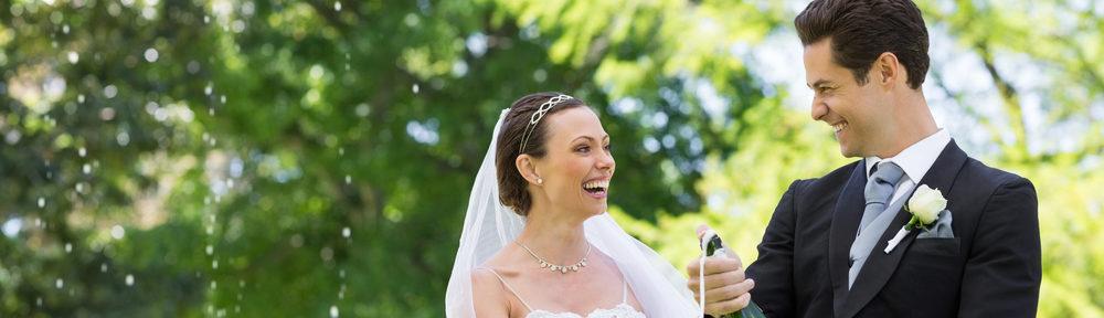 Marriage Ceremonies